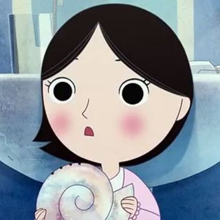 27 - You've Never Seen Song of the Sea!?