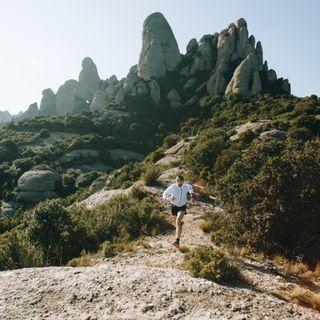 Allenare gli sport di montagna