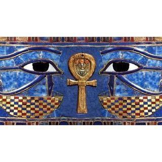 Buongiorno 😃☀️🌈 stamattina leggiamo insieme la tavola XIII di Thoth 🌟