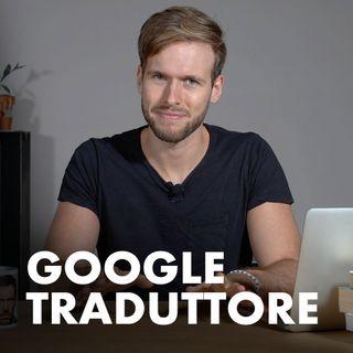 Cosa è cambiato in Google Traduttore