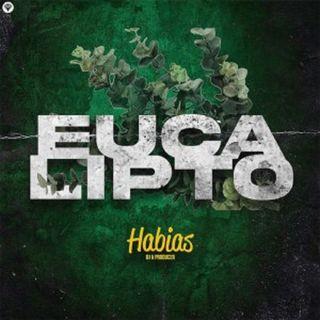 Dj Habias - Eucalipto (BAIXAR AQUI MP3)