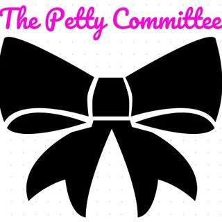 The Petty Committee