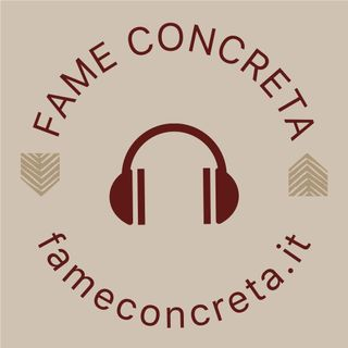 Fame Concreta