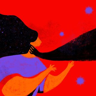 Violencia contra las mujeres en Cuarentena