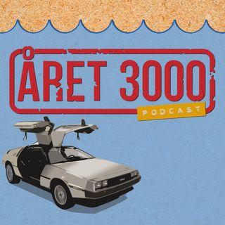 Afsnit 0: Trailer - Året 3000
