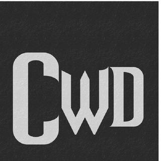 Cwd 2 Bang The Gong