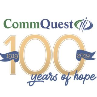 CommQuest Services