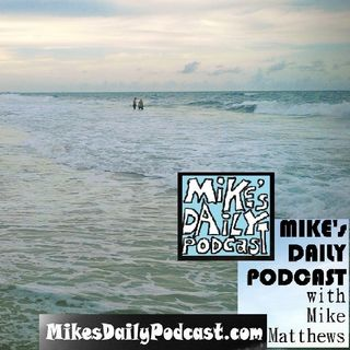 MIKEs-DAILY-PODCAST-1709-Logistical