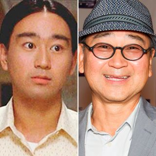 "ACTOR GEDDE WATANABE (""SIXTEEN CANDLES"" LONG DUK DONG AND MANY MORE!)"