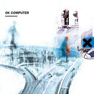 99_Ok Computer