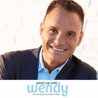 Kevin Harrington, Original Shark on ABC Shark Tank, Inventor of the Infomercial