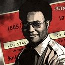 The Real Black Klansman - Snap Classic