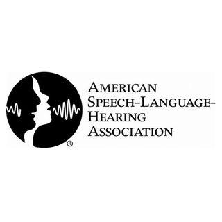 Lynn Williams and Valeria Roberts Matlock of @ashaweb talks #betterhearingandspeechmonth on #ConversationsLIVE ~ #BHSM #hearingloss