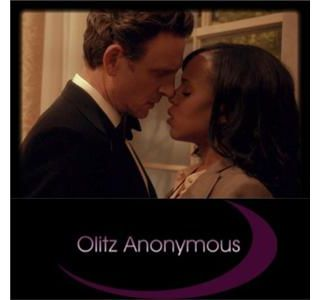 Colosseum Scandal Summer School: Olitz Anonymous