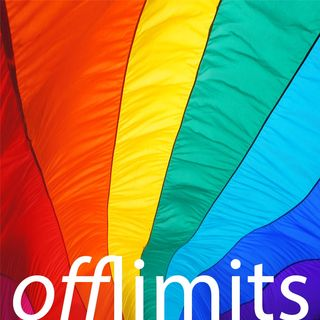 Offlimits Show - Gay Pride 2019