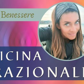 Medicina Vibrazionale: tutto è ENERGIA - Floriterapia - Fiori di Bach - Fiori Australiani | Natura & Benessere - con Manuela Micucci | Live