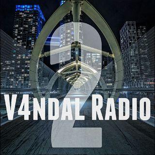 V4ndal Radio: Mashup Compilation #2