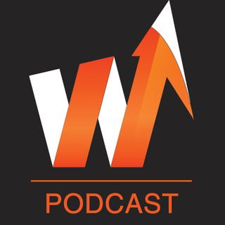 Benvenuti sul Podcast di Web Marketing e Turismo