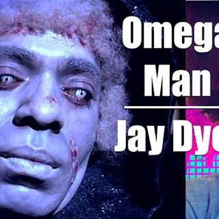 Omega Man & Soylent Green - Esoteric Hollywood - Jay Dyer