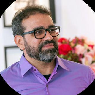 Educação 4.0, Marcelo Veras, Inova Business School Presidente.