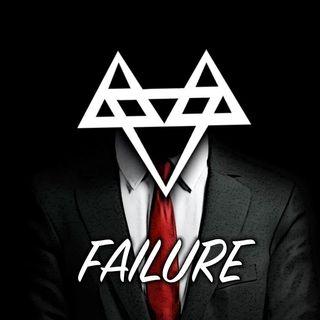 Il Fallimento è Parte del Successo