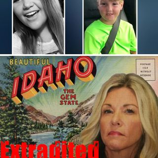 UPDATES! Lori Vallow Extradited to Idaho, Creepy Emails & Prison Letters, & Melani's Allegations!