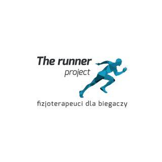 Rozciąganie biegaczy