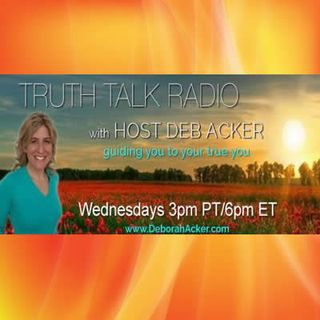 Truth Talk Radio