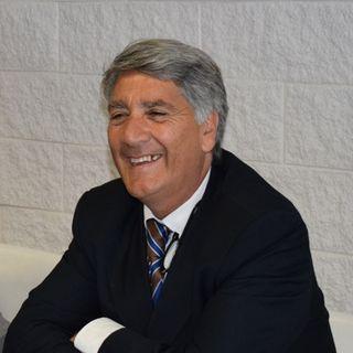 Giulio Giorgi 28-06-2018