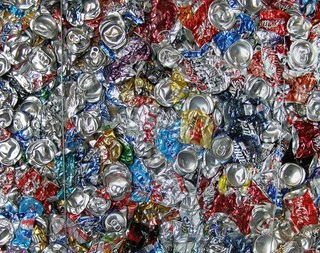 Is our recycling still going to landfill?