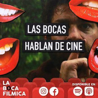 EP. 00 - Las Bocas Hablan De Cine