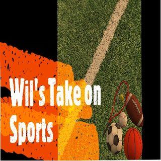 Wil Walker