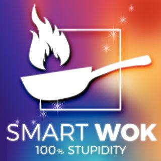 Smart WOK