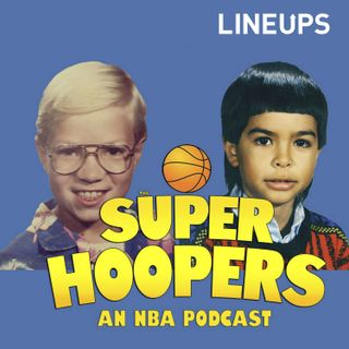 Super Hoopers - Your Team Sucks - Westside Connection