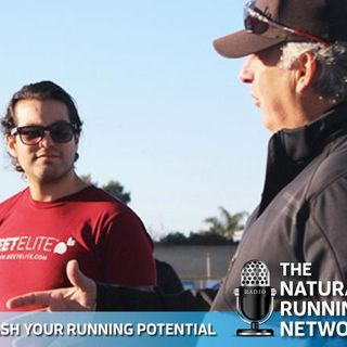 Unleash your Running Potential with Coach Diaz