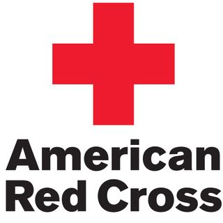 Marion Red Cross