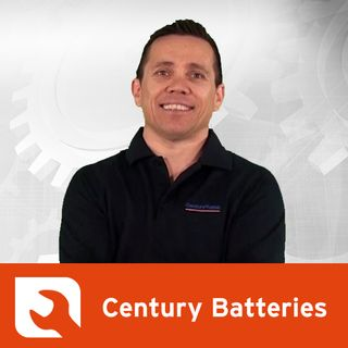 Using the correct battery chargers and testers! What's so special about stop-start batteries? Deep Cycle Batteries and more...