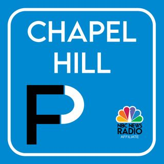 Front Page Chapel Hill (NC)