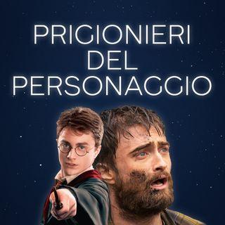 Prigionieri del personaggio