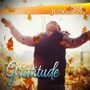 Snap #829 - The Gratitude Special 2017