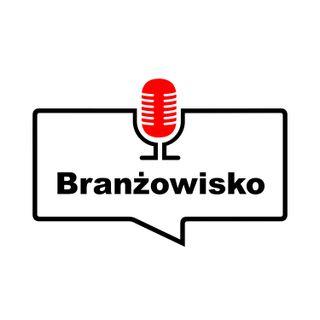 Branżowisko #3 - Kongres Stolarki Polskiej, spowolnienie dynamiki produkcji okien