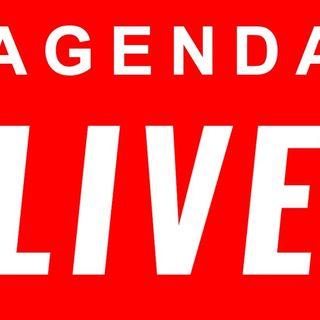 Agenda de Lives Shows Gospel Junho, Julho, Agosto 2020 Pelo You Tube!! Pelas Podcasts Fã Clube Rádio Vida e Super Jornal
