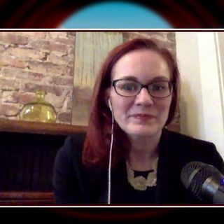 Interruptions Are Bad - Business Security Weekly #84