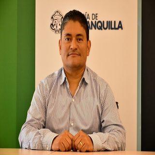 Se esperan vacunas en Barranquilla