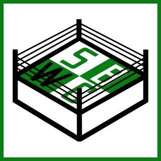 Sante Beach Wrestling Club