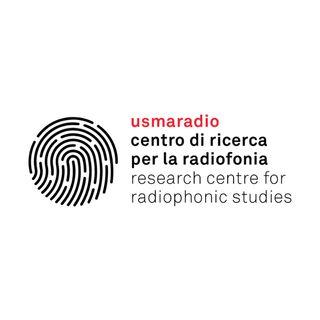 Centro di Ricerca per la Radiofonia