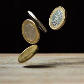 InvestmentConsultancy_by_Odas