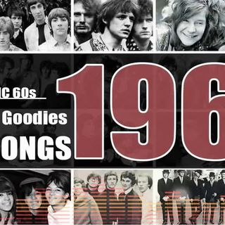 Greatest Hits Of The 60s - Best Of 1963 Songs - 60s Music Hits