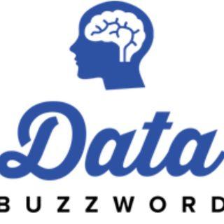 DataBuzzWord
