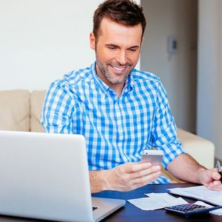 Instant Payday Loans- Get Online Fast Cash to Meet Unexpected Needs